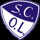 sclogo22
