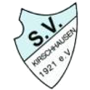 svkirschhausen