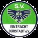 djkbuerstadt