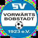 svbobstadt