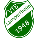 vfb-lampertheim_logo