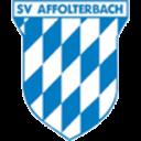 affolterbach