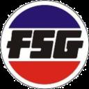 fsgbensheim