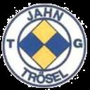 jahn-troesel