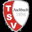 tsvaschbach
