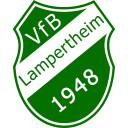 VfB Lampertheim 1948 e.V. hat Markus Köchers …